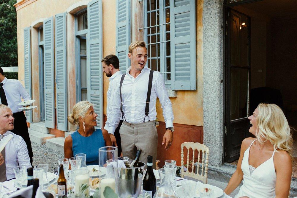 2018-Villa-Regina-Teodolinda-Lake-Como-Wedding-Photographer-Italy-Alessandro-Avenali-280.jpg