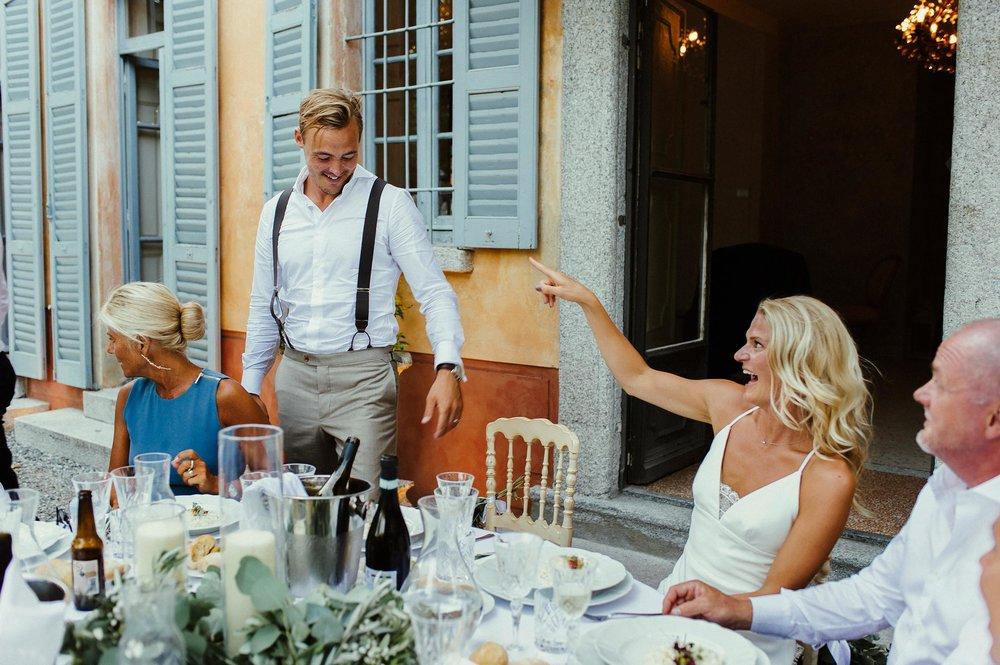 2018-Villa-Regina-Teodolinda-Lake-Como-Wedding-Photographer-Italy-Alessandro-Avenali-281.jpg