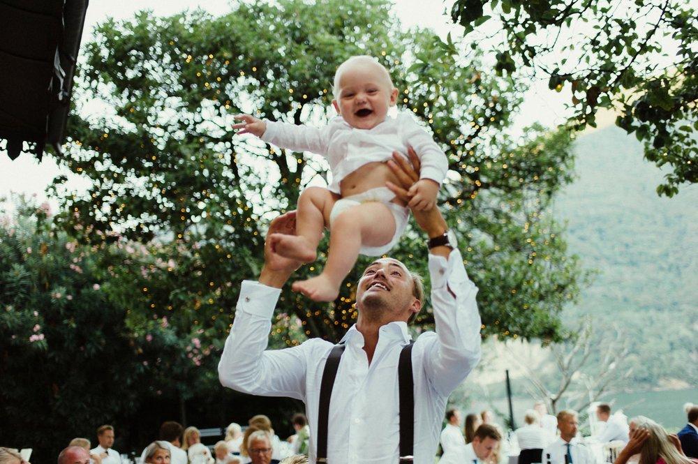2018-Villa-Regina-Teodolinda-Lake-Como-Wedding-Photographer-Italy-Alessandro-Avenali-282.jpg