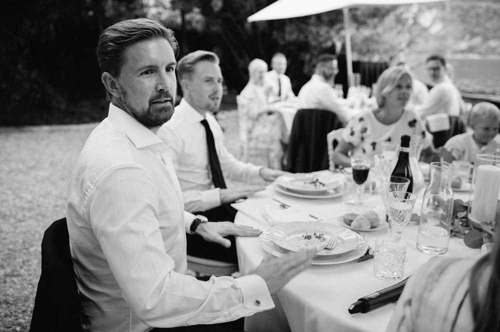2018-Villa-Regina-Teodolinda-Lake-Como-Wedding-Photographer-Italy-Alessandro-Avenali-286.jpg