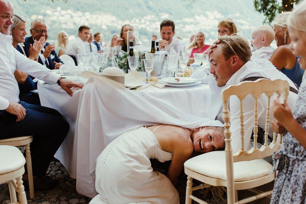 2018-Villa-Regina-Teodolinda-Lake-Como-Wedding-Photographer-Italy-Alessandro-Avenali-288.jpg