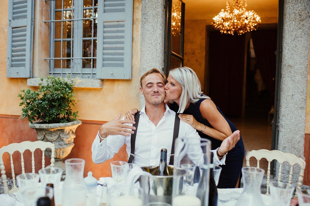2018-Villa-Regina-Teodolinda-Lake-Como-Wedding-Photographer-Italy-Alessandro-Avenali-293.jpg