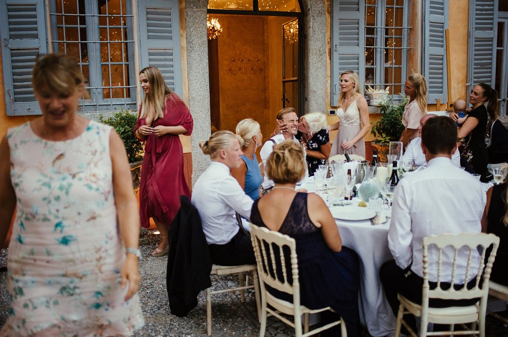 2018-Villa-Regina-Teodolinda-Lake-Como-Wedding-Photographer-Italy-Alessandro-Avenali-296.jpg