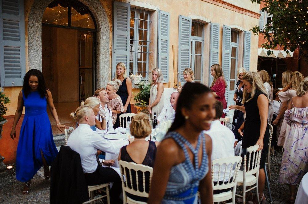 2018-Villa-Regina-Teodolinda-Lake-Como-Wedding-Photographer-Italy-Alessandro-Avenali-295.jpg