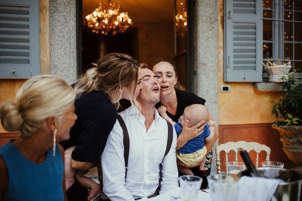 2018-Villa-Regina-Teodolinda-Lake-Como-Wedding-Photographer-Italy-Alessandro-Avenali-297.jpg