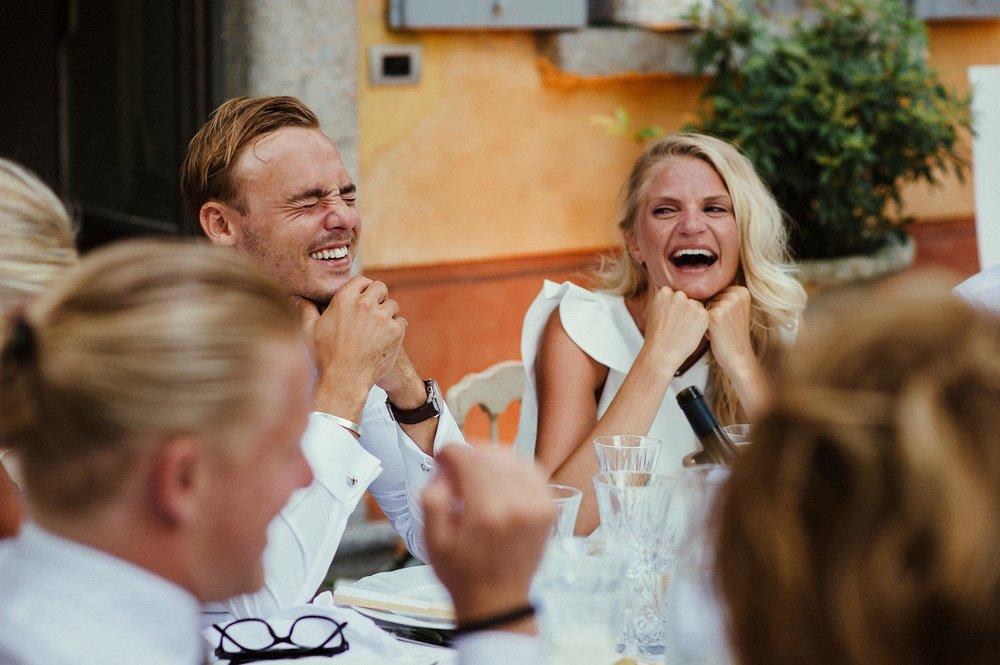 2018-Villa-Regina-Teodolinda-Lake-Como-Wedding-Photographer-Italy-Alessandro-Avenali-300.jpg