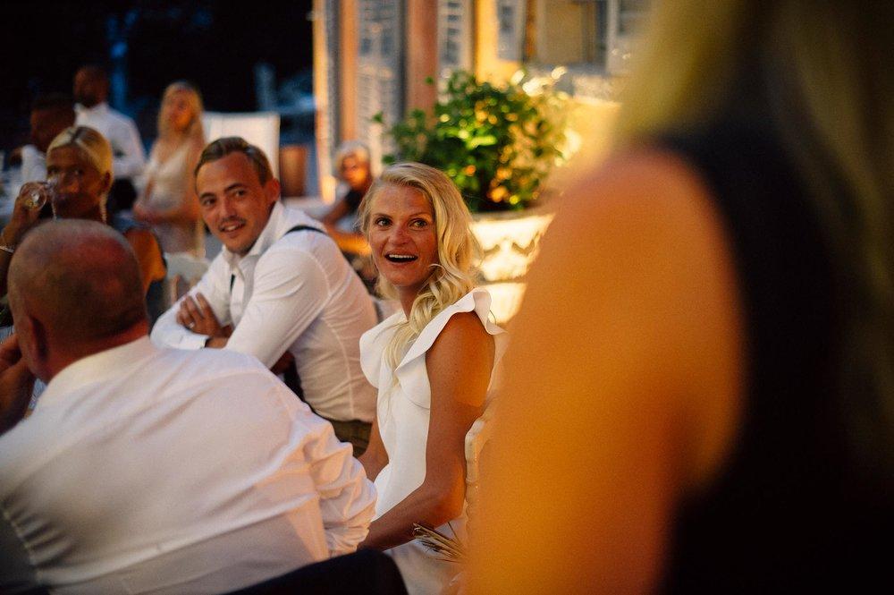 2018-Villa-Regina-Teodolinda-Lake-Como-Wedding-Photographer-Italy-Alessandro-Avenali-304.jpg