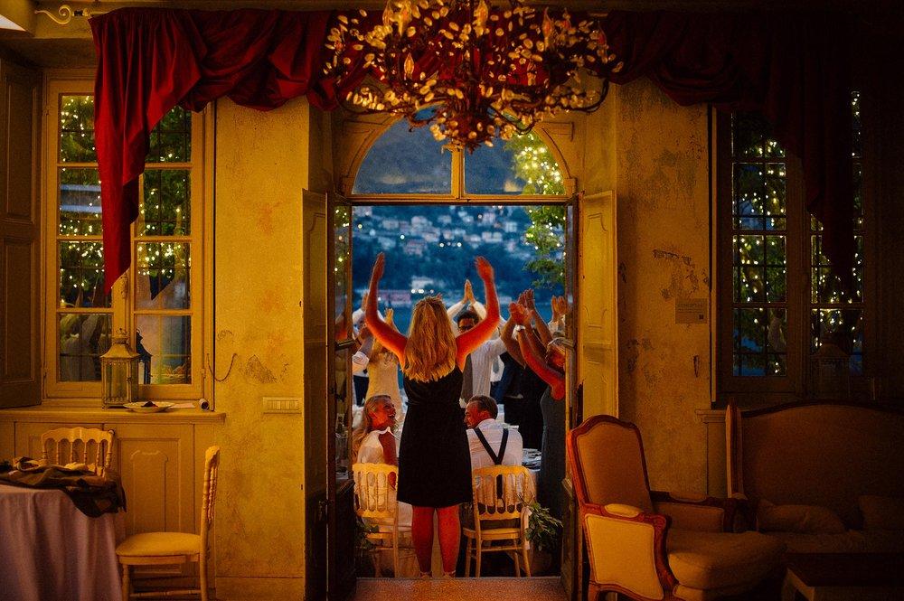 2018-Villa-Regina-Teodolinda-Lake-Como-Wedding-Photographer-Italy-Alessandro-Avenali-305.jpg