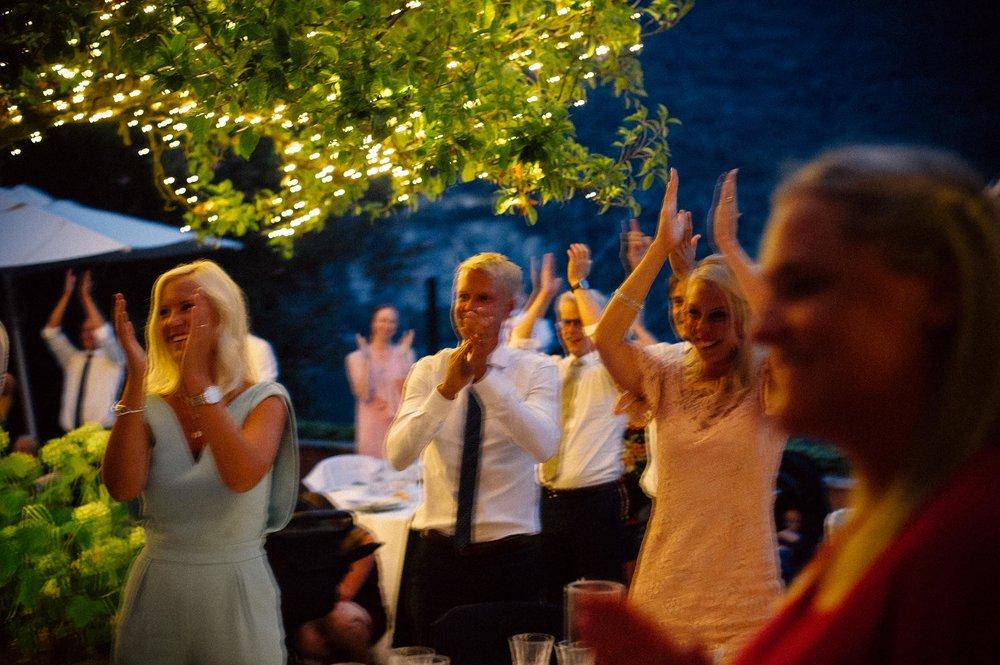 2018-Villa-Regina-Teodolinda-Lake-Como-Wedding-Photographer-Italy-Alessandro-Avenali-306.jpg