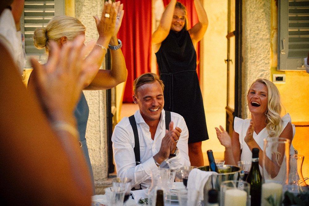2018-Villa-Regina-Teodolinda-Lake-Como-Wedding-Photographer-Italy-Alessandro-Avenali-307.jpg