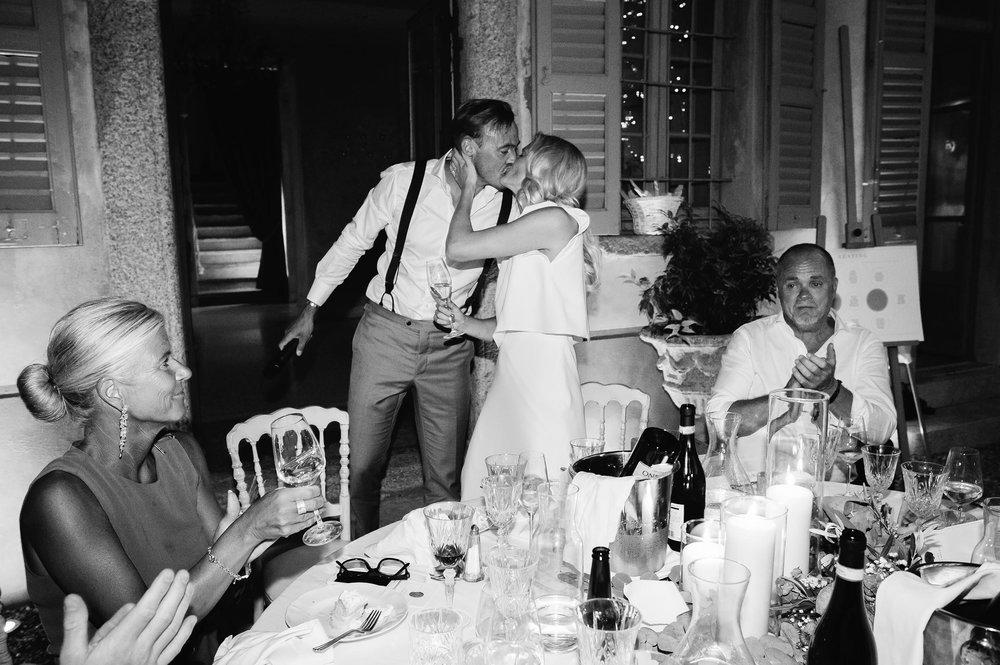 2018-Villa-Regina-Teodolinda-Lake-Como-Wedding-Photographer-Italy-Alessandro-Avenali-313.jpg
