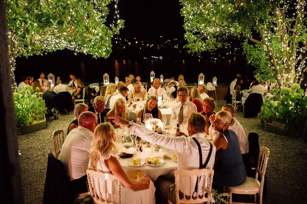 2018-Villa-Regina-Teodolinda-Lake-Como-Wedding-Photographer-Italy-Alessandro-Avenali-314.jpg