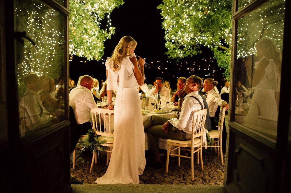 2018-Villa-Regina-Teodolinda-Lake-Como-Wedding-Photographer-Italy-Alessandro-Avenali-316.jpg