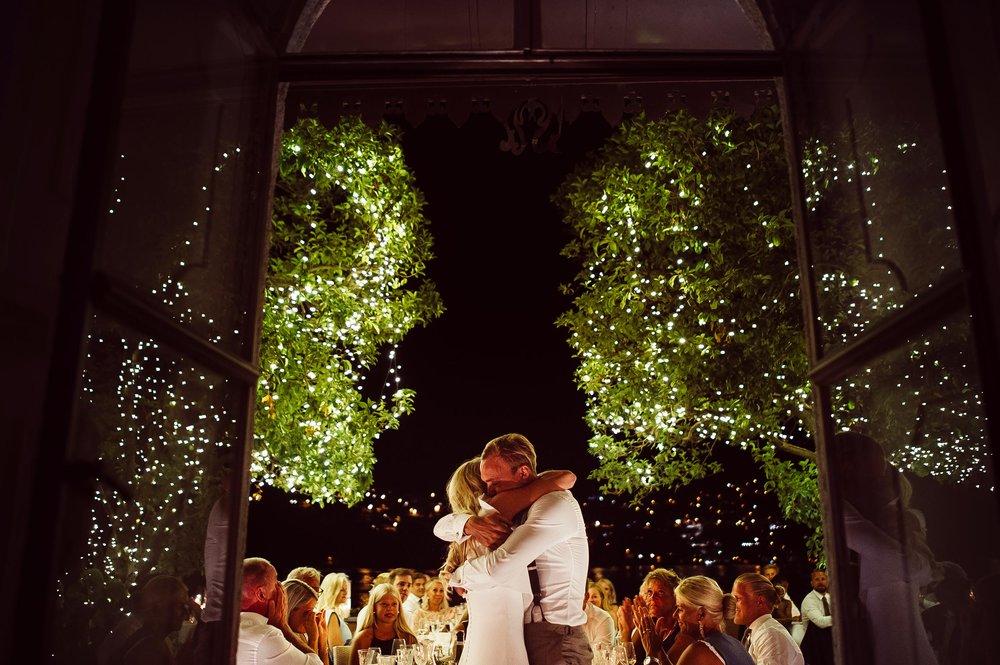 2018-Villa-Regina-Teodolinda-Lake-Como-Wedding-Photographer-Italy-Alessandro-Avenali-317.jpg