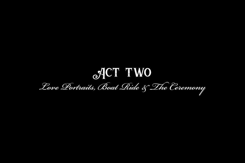 _act-2.jpg