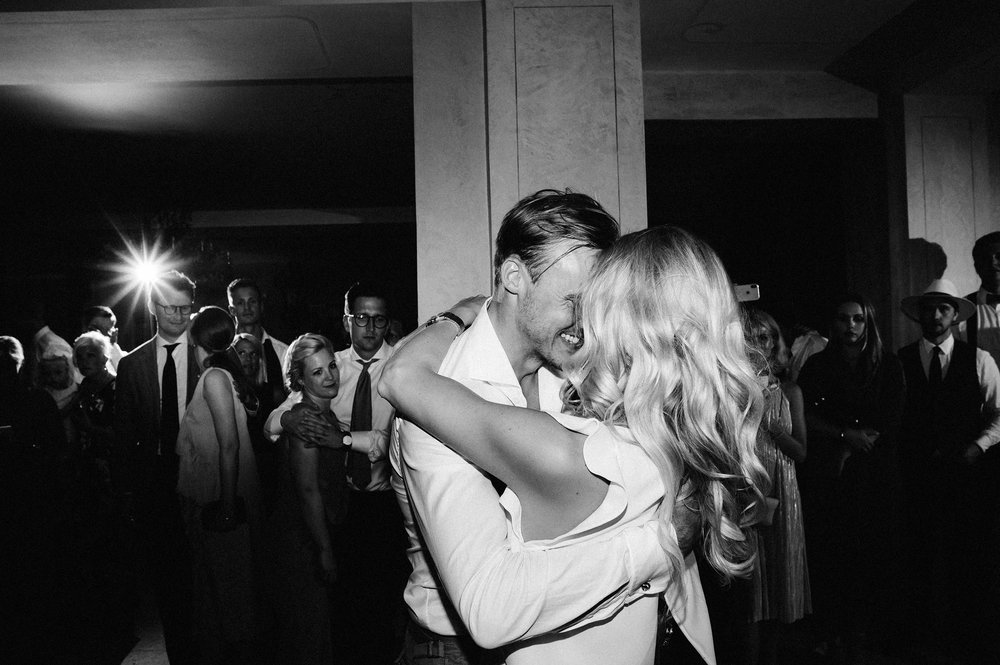2018-Villa-Regina-Teodolinda-Lake-Como-Wedding-Photographer-Italy-Alessandro-Avenali-318.jpg