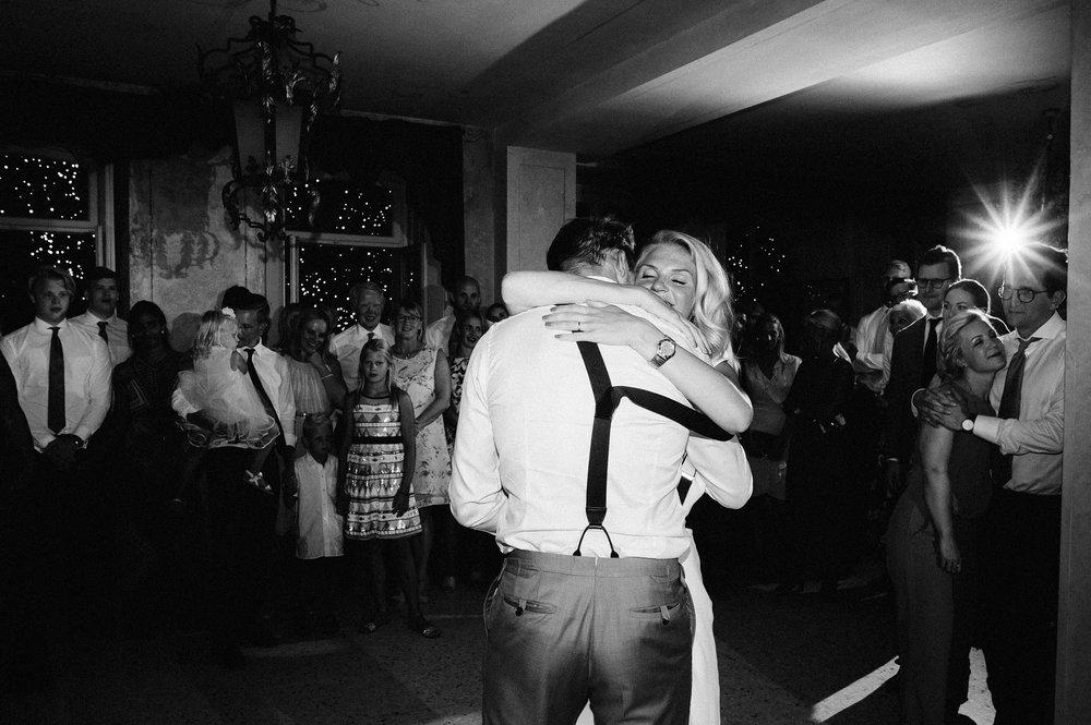 2018-Villa-Regina-Teodolinda-Lake-Como-Wedding-Photographer-Italy-Alessandro-Avenali-321.jpg