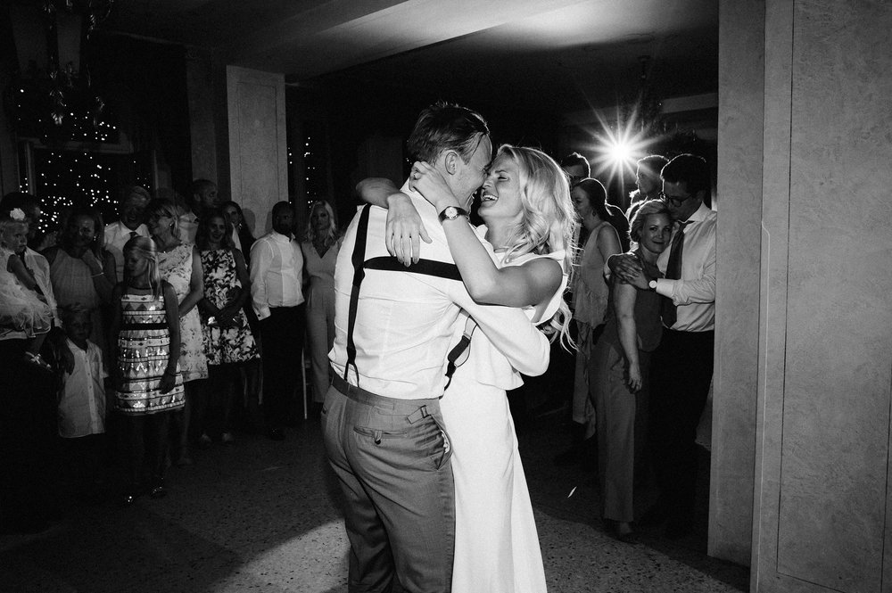 2018-Villa-Regina-Teodolinda-Lake-Como-Wedding-Photographer-Italy-Alessandro-Avenali-320.jpg
