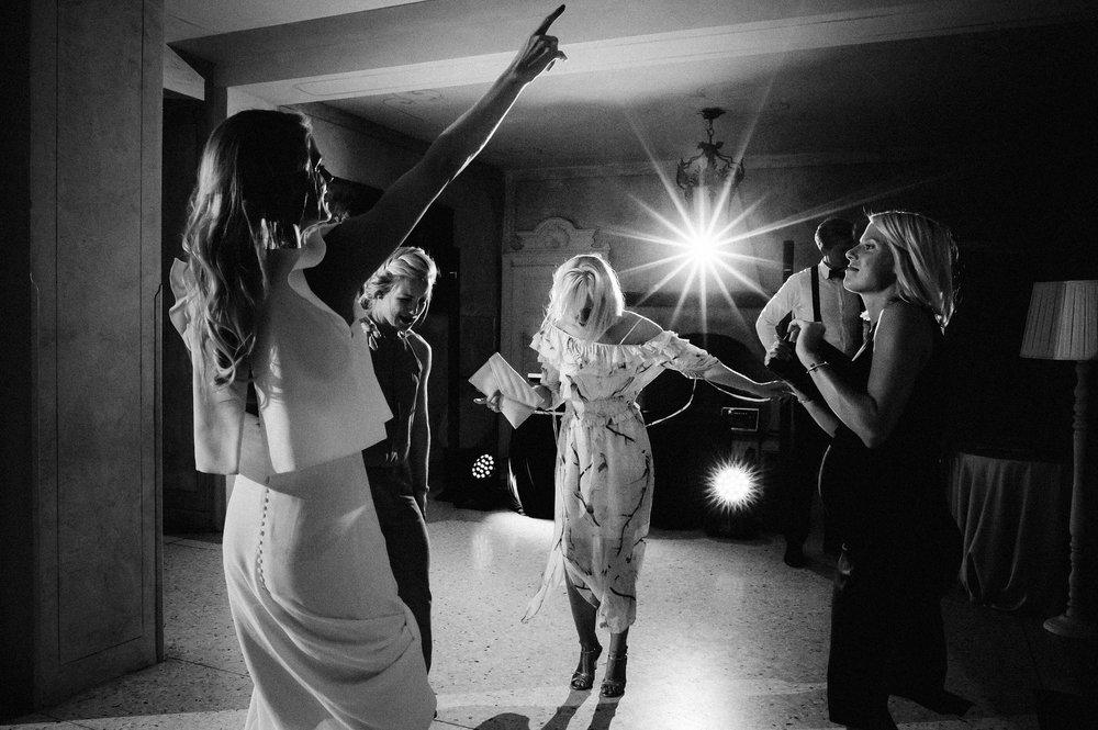 2018-Villa-Regina-Teodolinda-Lake-Como-Wedding-Photographer-Italy-Alessandro-Avenali-334.jpg