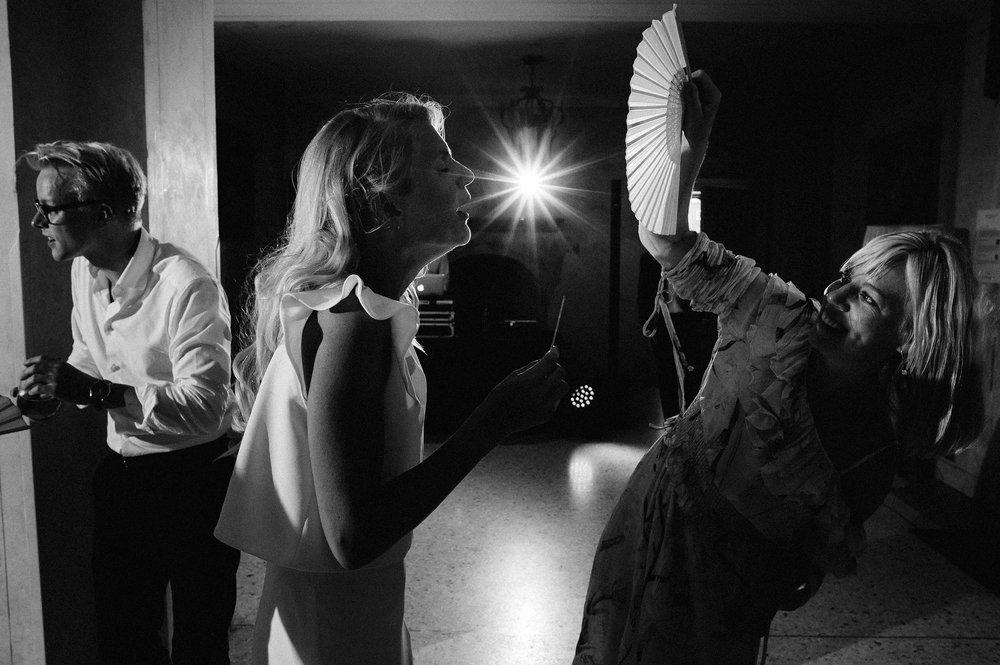 2018-Villa-Regina-Teodolinda-Lake-Como-Wedding-Photographer-Italy-Alessandro-Avenali-344.jpg
