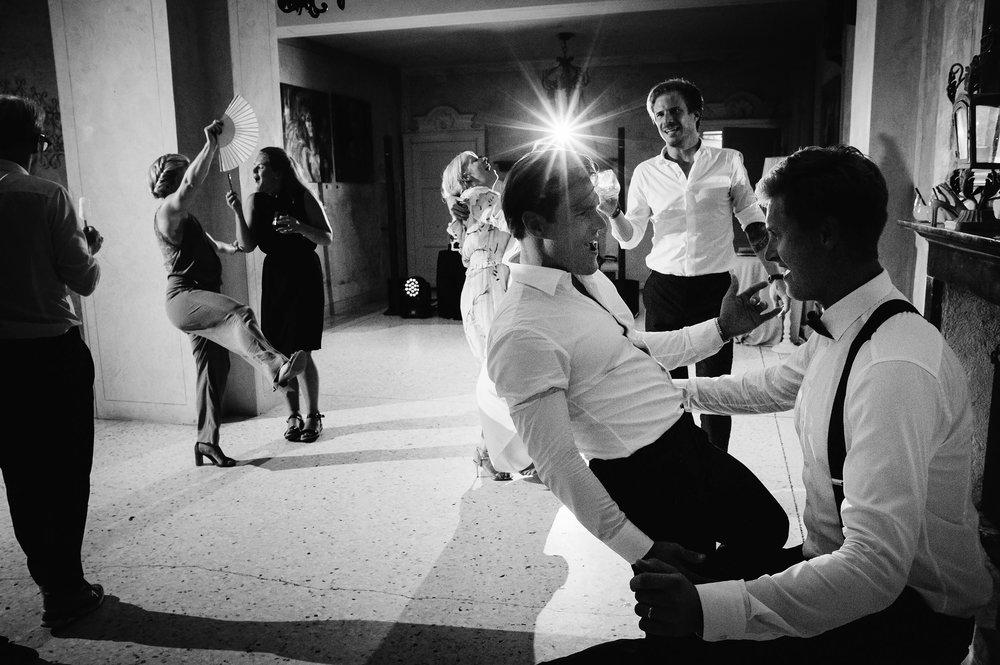 2018-Villa-Regina-Teodolinda-Lake-Como-Wedding-Photographer-Italy-Alessandro-Avenali-346.jpg