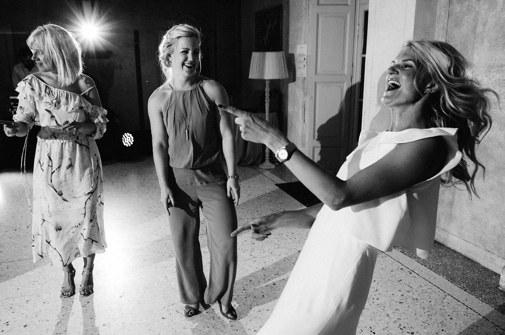 2018-Villa-Regina-Teodolinda-Lake-Como-Wedding-Photographer-Italy-Alessandro-Avenali-342.jpg