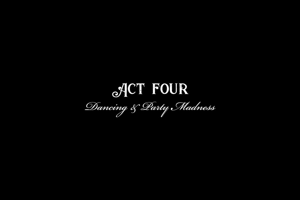 _act-4.jpg