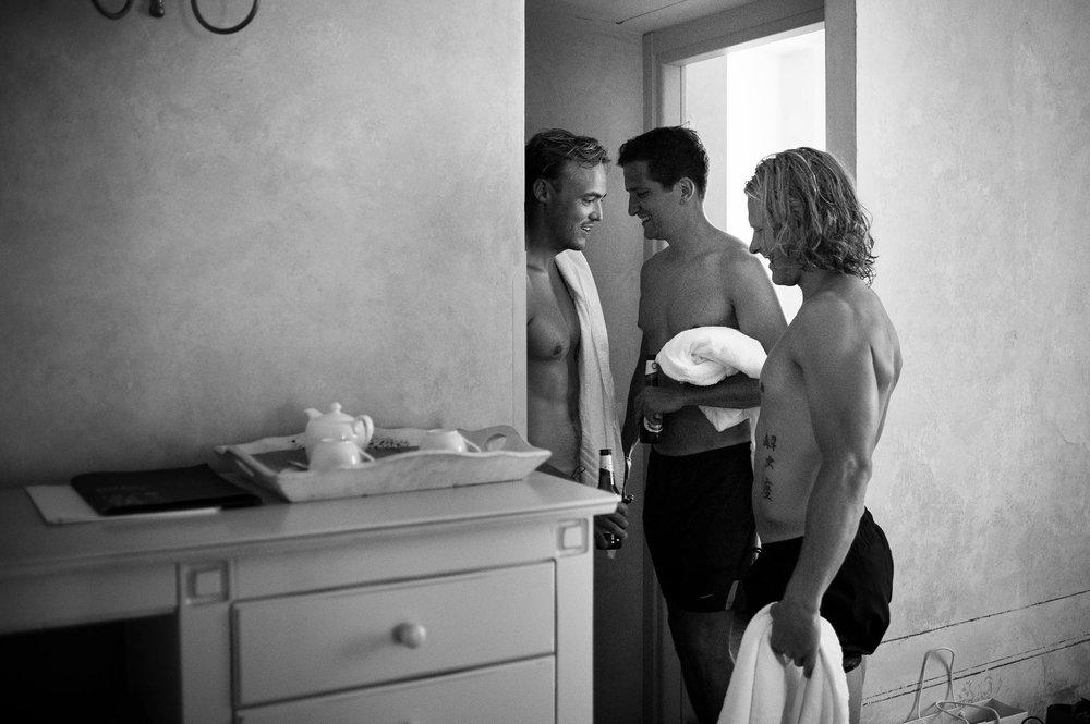2018-Villa-Regina-Teodolinda-Lake-Como-Wedding-Photographer-Italy-Alessandro-Avenali-373.jpg