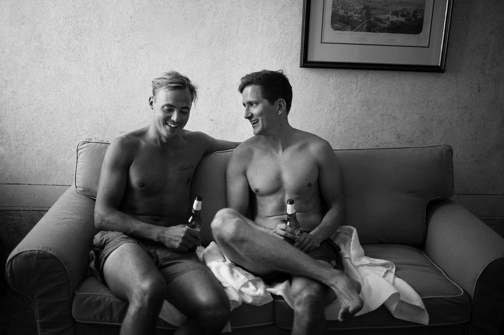 2018-Villa-Regina-Teodolinda-Lake-Como-Wedding-Photographer-Italy-Alessandro-Avenali-374.jpg