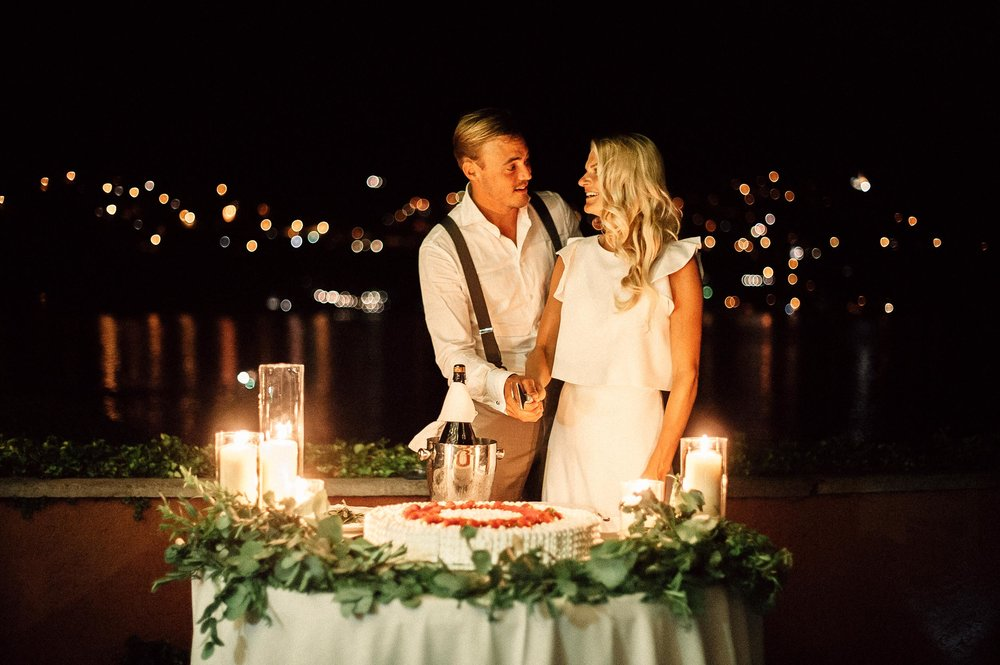 2018-Villa-Regina-Teodolinda-Lake-Como-Wedding-Photographer-Italy-Alessandro-Avenali-383.jpg