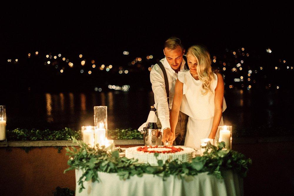 2018-Villa-Regina-Teodolinda-Lake-Como-Wedding-Photographer-Italy-Alessandro-Avenali-384.jpg