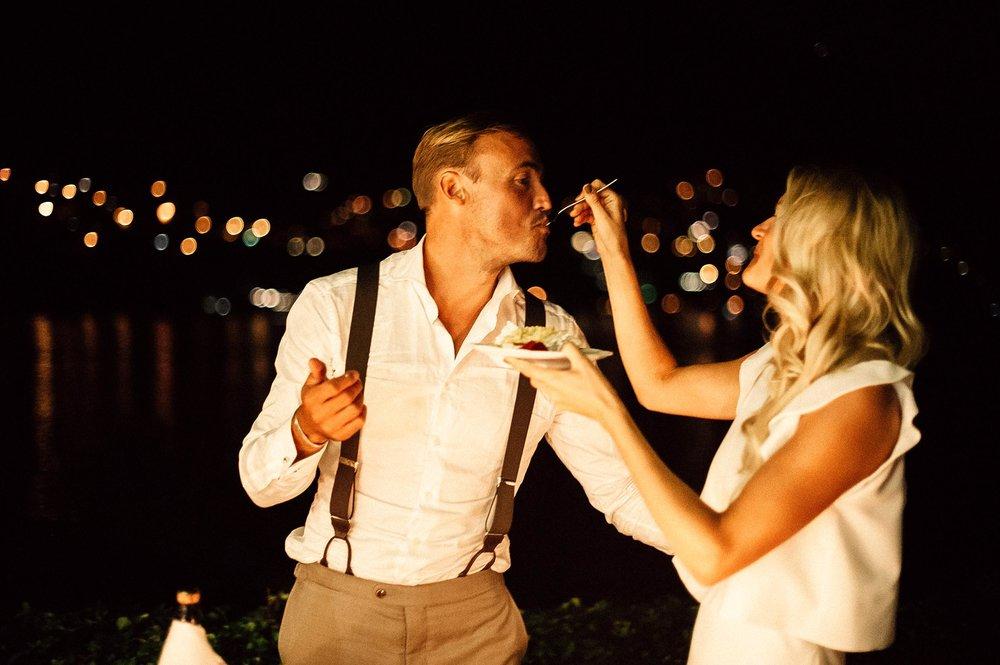 2018-Villa-Regina-Teodolinda-Lake-Como-Wedding-Photographer-Italy-Alessandro-Avenali-386.jpg