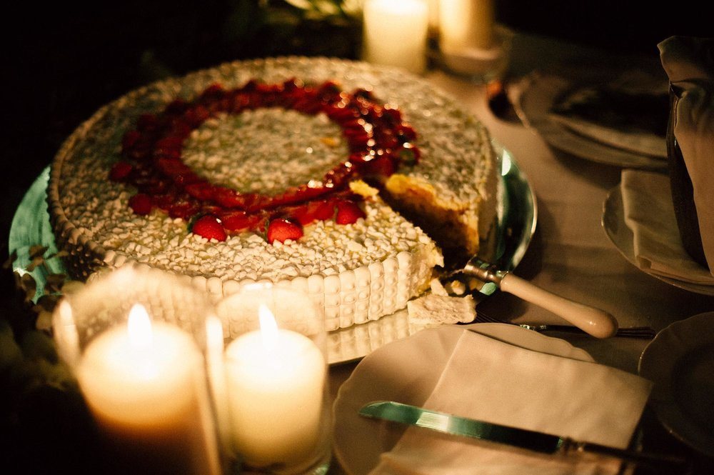 2018-Villa-Regina-Teodolinda-Lake-Como-Wedding-Photographer-Italy-Alessandro-Avenali-390.jpg