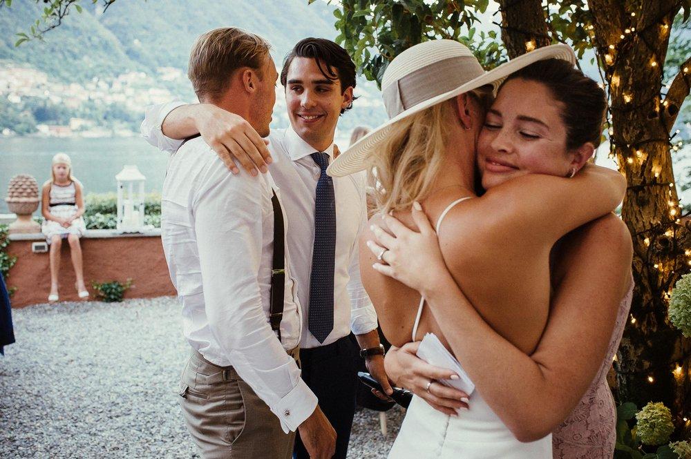 2018-Villa-Regina-Teodolinda-Lake-Como-Wedding-Photographer-Italy-Alessandro-Avenali-292.jpg
