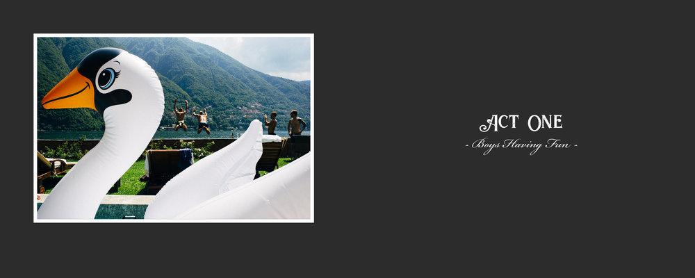 WPPI-The-Annual-2019-Album-Single-Photographer-Silver-Alessandro-Avenali-3.jpg