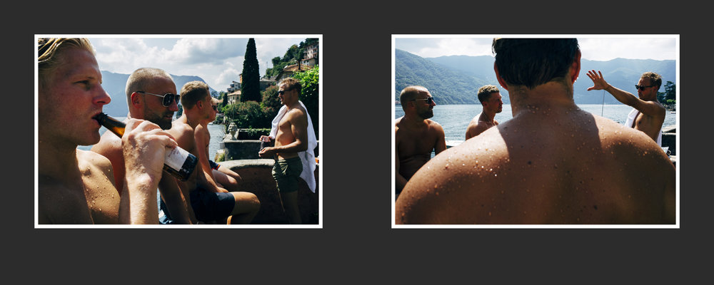WPPI-The-Annual-2019-Album-Single-Photographer-Silver-Alessandro-Avenali-7.jpg