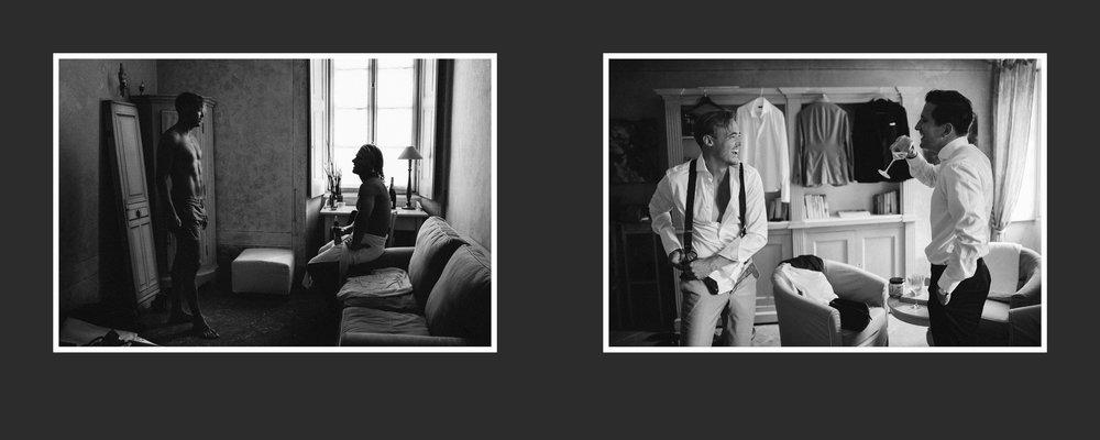 WPPI-The-Annual-2019-Album-Single-Photographer-Silver-Alessandro-Avenali-9.jpg