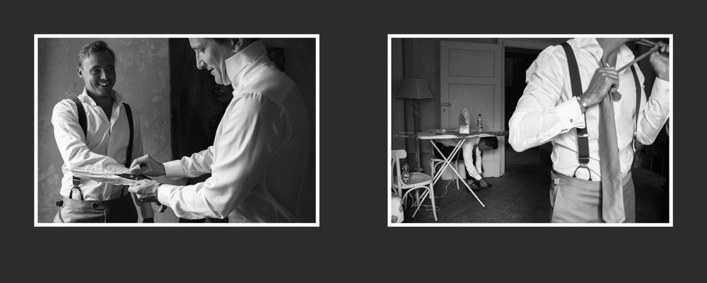 WPPI-The-Annual-2019-Album-Single-Photographer-Silver-Alessandro-Avenali-10.jpg