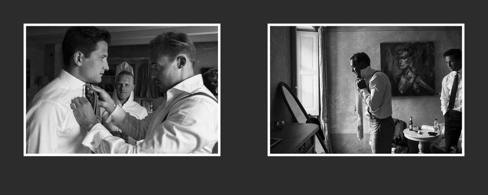 WPPI-The-Annual-2019-Album-Single-Photographer-Silver-Alessandro-Avenali-11.jpg