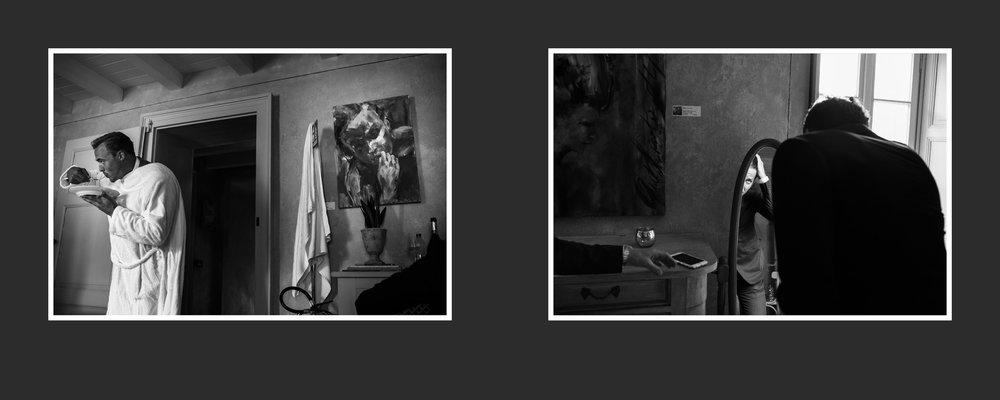 WPPI-The-Annual-2019-Album-Single-Photographer-Silver-Alessandro-Avenali-13.jpg