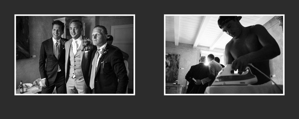WPPI-The-Annual-2019-Album-Single-Photographer-Silver-Alessandro-Avenali-14.jpg