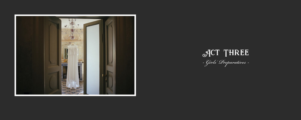 WPPI-The-Annual-2019-Album-Single-Photographer-Silver-Alessandro-Avenali-15.jpg