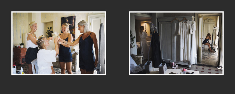 WPPI-The-Annual-2019-Album-Single-Photographer-Silver-Alessandro-Avenali-17.jpg