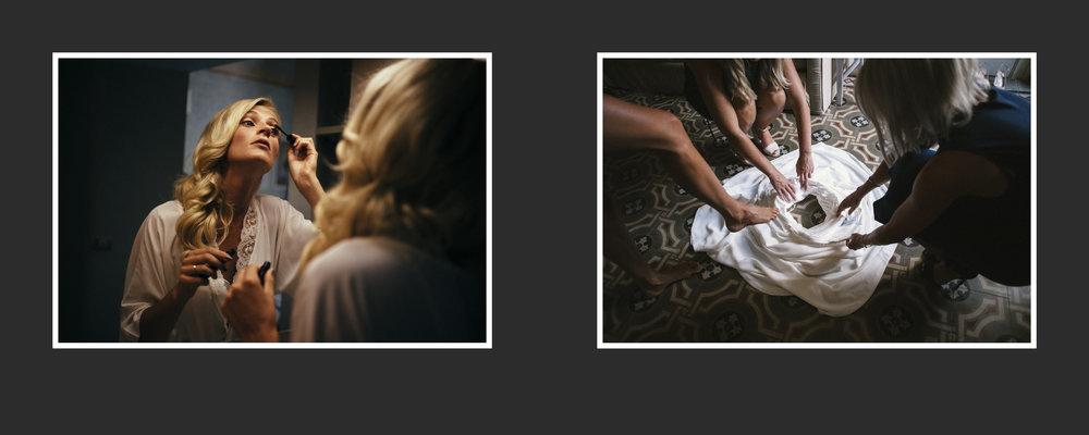 WPPI-The-Annual-2019-Album-Single-Photographer-Silver-Alessandro-Avenali-18.jpg