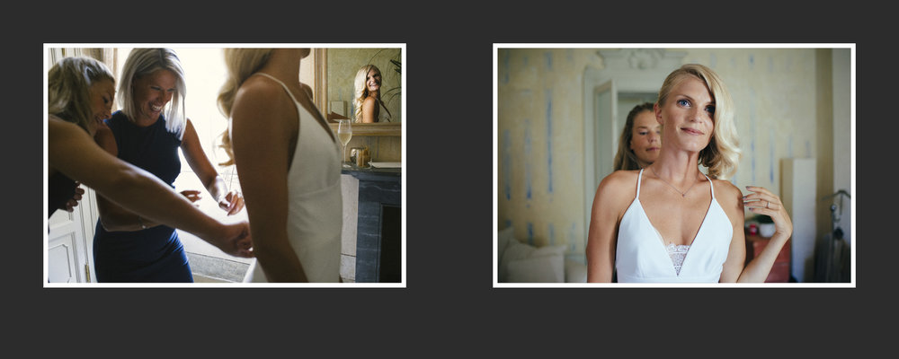 WPPI-The-Annual-2019-Album-Single-Photographer-Silver-Alessandro-Avenali-19.jpg