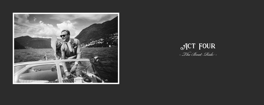 WPPI-The-Annual-2019-Album-Single-Photographer-Silver-Alessandro-Avenali-21.jpg