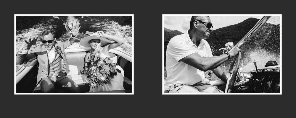 WPPI-The-Annual-2019-Album-Single-Photographer-Silver-Alessandro-Avenali-23.jpg
