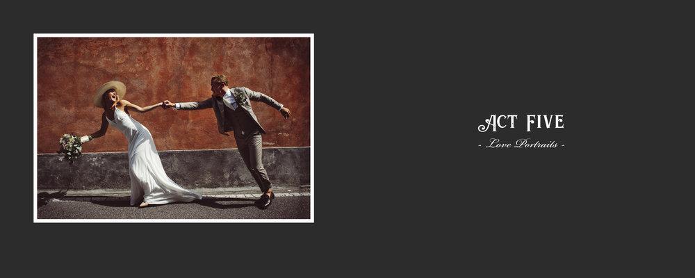 WPPI-The-Annual-2019-Album-Single-Photographer-Silver-Alessandro-Avenali-25.jpg