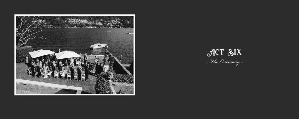 WPPI-The-Annual-2019-Album-Single-Photographer-Silver-Alessandro-Avenali-28.jpg