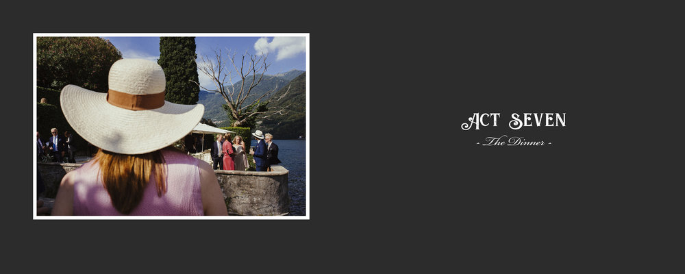 WPPI-The-Annual-2019-Album-Single-Photographer-Silver-Alessandro-Avenali-33.jpg